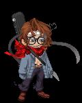 iRawrs_Reptar's avatar