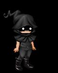 Sworn Sage's avatar