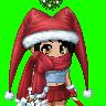 lilcocobon's avatar