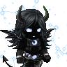 waryknave's avatar