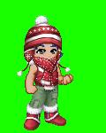 themazzyg36's avatar