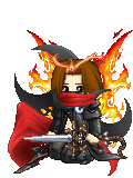SearingPhoenix's avatar