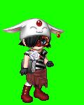 Sachi_x's avatar
