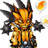 PremiumTM's avatar
