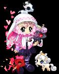 NashaliRV's avatar