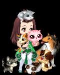 Yeppoyo's avatar