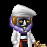 The 10th Doctor-Mayuri's avatar