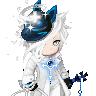 Odym's avatar