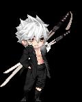 Devil-Kahashi's avatar