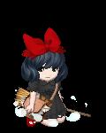 Rubor's avatar
