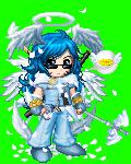 Pyros7's avatar