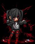 Senpaiiiii's avatar