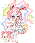 VeelaAngel's avatar