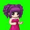 Tardecita's avatar