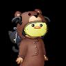 [+Rawr+]'s avatar