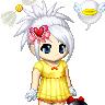 Mikan Ayumi's avatar