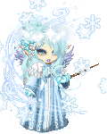 InamortaRose's avatar