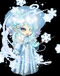 Blumenkiind-'s avatar
