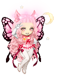 LuneVanilla's avatar
