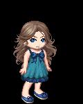 JennyMarie1617's avatar