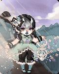 ScorpioMist's avatar