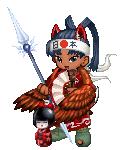 Kitachi20