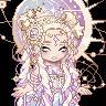 Hazel Eyes 5's avatar