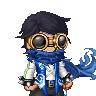 Mal-kun's avatar