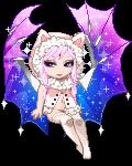 cottencandyfakeout's avatar
