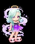 KOKOA_MIKUTO's avatar