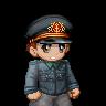 Admiral Firmus Piett's avatar