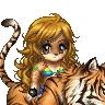 dog lover21's avatar