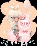 Goldebherrie's avatar