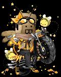 Bee Movie Suit's avatar