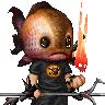 Slim Satan's avatar
