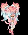 Skylar Zahhak's avatar