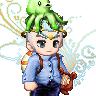 Koji-Kun 165's avatar