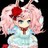 Spufflez's avatar