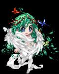 FairyDellaLuna  's avatar