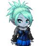 Kitty-0f-Doom's avatar