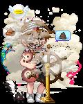 Terd Ferguson III's avatar