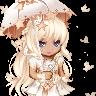 kayatsu_mule's avatar