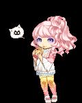Kohai Kitty
