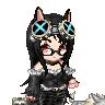 iBlackxRosex's avatar