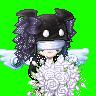 sierramist12's avatar