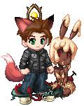 N0z0mi's avatar