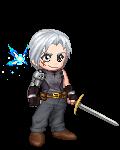 Haiiro-haru's avatar
