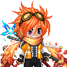 SutaaFox's avatar