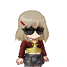 Song of Rainbowcakes's avatar