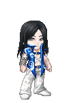 Tetsuki Kovlana's avatar